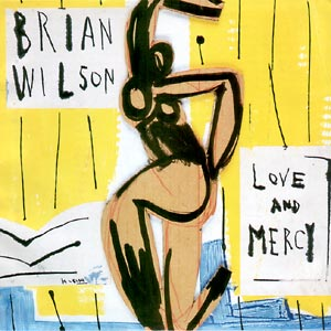 -Love_and_Mercy-_single_cover