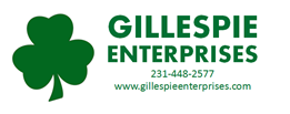 Gillespie Enterprises