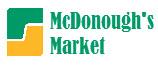 mcdonoughs-market