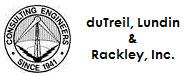 dutreil-lundin-rackley