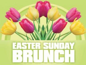 Community Easter Brunch @ Gregg Fellowship Center | Beaver Island | Michigan | United States