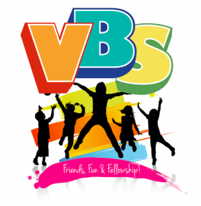 Vacation Bible School @ Beaver Island Christian Church | Beaver Island | Michigan | United States