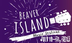 Beaver Island Music Festival @ Beaver Island Music Festival Grounds | Beaver Island | Michigan | United States