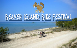 Beaver Island Bike Festival @ Various  Locations on Beaver Island | Beaver Island | Michigan | United States