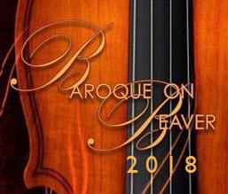 Baroque on Beaver