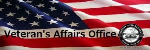Charlevoix County Veterans Affairs 'Meet 'n Greet' @ Beaver Island Community Center