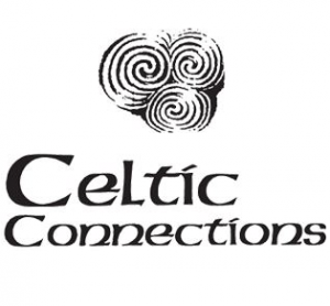 Celtic Connections (Square)