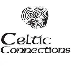 Celtic Connections (Square)
