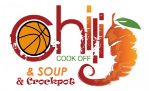 Alumni Basketball Tournament and Chili/Soup/Crockpot Cook-Off @ Beaver Island Community School | Beaver Island | Michigan | United States