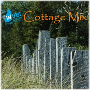 Cottage Mix Daytimes