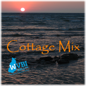 Cottage Mix Sundown