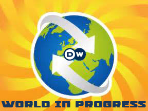 World in Progress