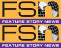 FSN News