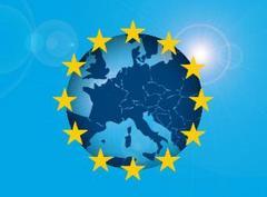 DW Inside Europe