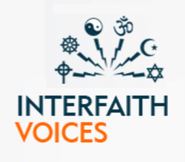 Inspired from Interfaith Voices