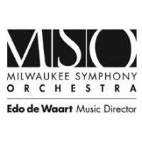 MSO_logo_medium