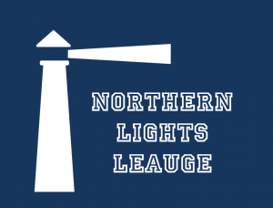 northern-lights-leauge-logo