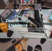 The Titus Jennings Experience