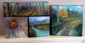 Season Opening @ Beaver Island Studio and Gallery | Beaver Island | Michigan | United States