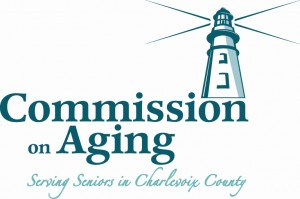 Charlevoix County Commission on Aging Advisory Board Meeting @ Beaver Island Community Center