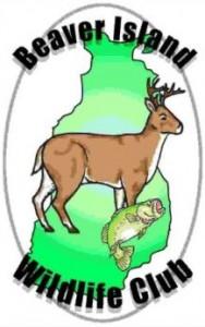 Beaver Island Wildlife Club @ Peaine Township Hall | Beaver Island | Michigan | United States
