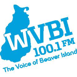 WVBI Logo (250 Square)