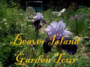 Beaver Island Garden Tour @ Beaver Island | Michigan | United States
