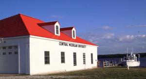 CMU Beaver Island Station Open House @ CMU Boathouse, Whiskey Point | Beaver Island | Michigan | United States