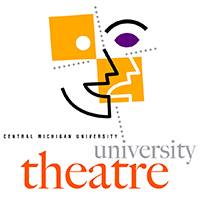 CMU Summer Theater 2019 @ Beaver Island Community Center