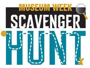 Scavenger Hunt Winners Announced! @ Heritage Park | Beaver Island | Michigan | United States