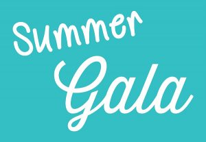 PABI Summer Gala 2017 @ Beaver Island Community Center | Beaver Island | Michigan | United States