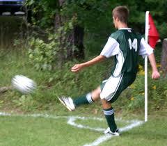 Soccer Camp @ Beaver Island Community School