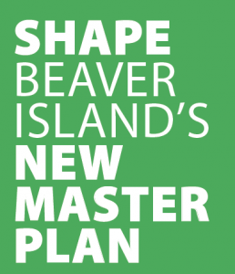 Master Plan Workshop: Public Brainstorming Session @ Beaver Island Community Center | Beaver Island | Michigan | United States