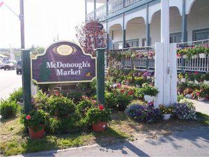 mcdonoughs-market-picture