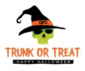 Trunk or Treat @ Gregg Fellowship Center | Beaver Island | Michigan | United States