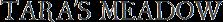 taras-meadow-logo-transparent