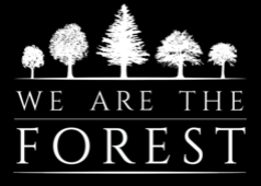 we-are-the-forest-logo