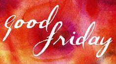 1/2 Day for Good Friday @ Beaver Island Community School | Beaver Island | Michigan | United States