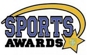 Sports Awards Celebration @ Beaver Island Community School | Beaver Island | Michigan | United States