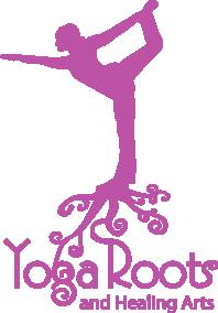All-inclusive Yoga Weekend @ Beaver Island Lodge | Beaver Island | Michigan | United States