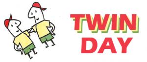 Spirit Week Twin/However Many People Day @ Beaver Island Community School | Beaver Island | Michigan | United States