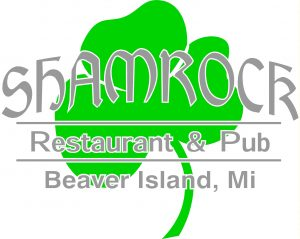 WoW 2017: Dinner & Socializing @ Shamrock Bar and Restaurant | Charlevoix | Michigan | United States