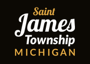 St. James Township Budget Hearing & Annual Meeting @ St. James Township Hall