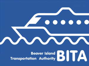 Beaver Island Transportation Authority Board Meeting @ Beaver Island Transportation Building | Beaver Island | Michigan | United States