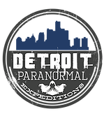 Detroit Paranormal Expeditions Meet and Greet @ Heritage Park | Beaver Island | Michigan | United States
