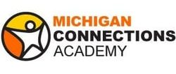 Michigan Connections Academy @ Online Info Session