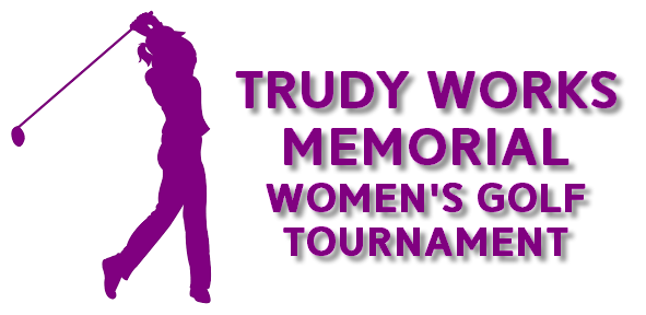 Trudy Works Memorial Women's Invitational Golf Tournament @ Beaver Island Golf Course and Driving Range