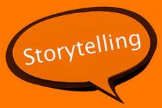 Native American Storytelling @ Heritage Park | Beaver Island | Michigan | United States