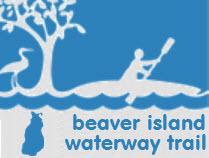 Water Trail Planning Meeting @ Beaver Island Community Center   Beaver Island   Michigan   United States