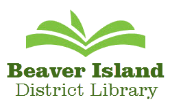 Book Sale @ Beaver Island District Library